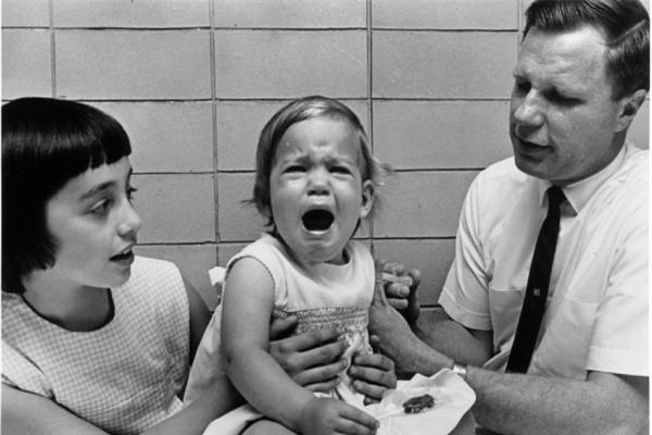 Người hùng ẩn dật phát minh hơn 40 loại vaccine cứu thế giới - 2