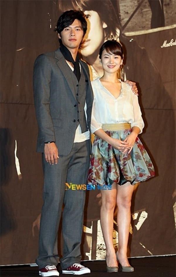 Song-Hye-Kyo (1).jpg 1