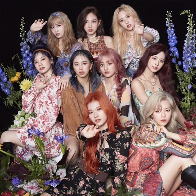 Twice bị chỉ trích thái độ khi fan góp ý - Ảnh 2