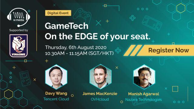 Trò chơi Đám mây (Cloud Gaming) và những tiềm năng thay đổi thị trường game trong tương lai