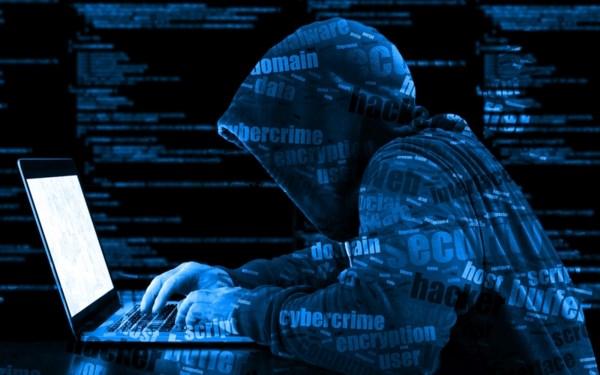 Số cuộc tấn công mạng vào các hệ thống thông tin tại Việt Nam trong tháng 7/2020 đã giảm 0,19% so với tháng 6/2020 và giảm 38,78% so với cùng kỳ năm ngoái