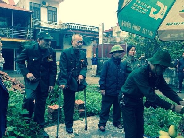 Ninh Bình: 'Bất ổn' quyết định giải quyết tranh chấp đất ở của chính quyền địa phương và TAND huyện Kim Sơn