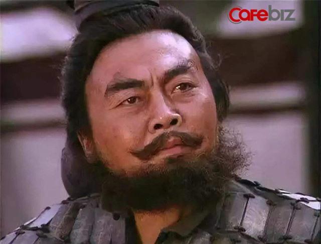 8 hổ tướng họ Trương thời Tam Quốc: Trương Phi ngậm ngùi đứng thứ hai, thứ nhất danh bất hư truyền - Ảnh 2.