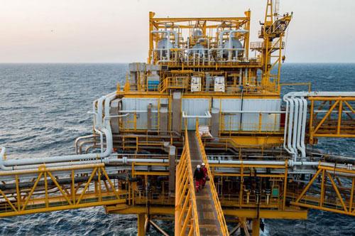 Giá xăng, dầu (7/8): Quay đầu giảm