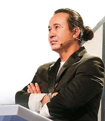 Nhạc sĩ Lê Minh Sơn sẽ ra mắt một hệ thống bảo vệ bản quyền âm nhạc trực tuyến trên mạng Internet.