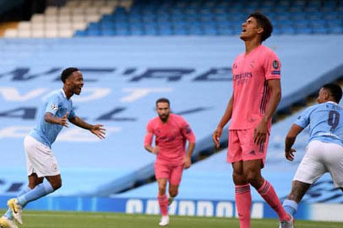 Ferdinand gây bất ngờ khi chỉ ra tội đồ đáng trách hơn Varane