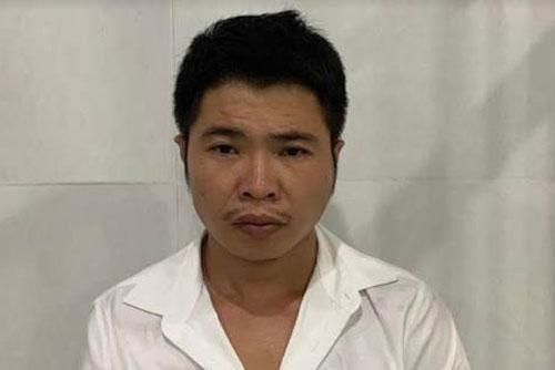 """Nghệ An: Vừa ra tù """"siêu trộm"""" đã gây ra 50 vụ trộm khác"""