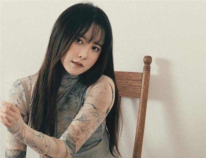 Goo Hye Sun và màn 'lật mặt' sau tuyên bố giải nghệ - Ảnh 2