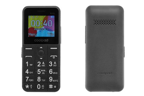 Bảng giá điện thoại Coolpad tháng 8/2020