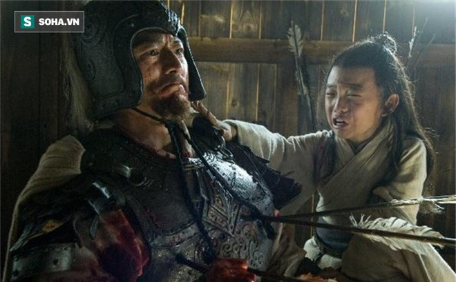 Chỉ là hậu bối, Tôn Quyền có vốn liếng nào để cùng Tào Tháo, Lưu Bị tranh đoạt thiên hạ? - Ảnh 2.