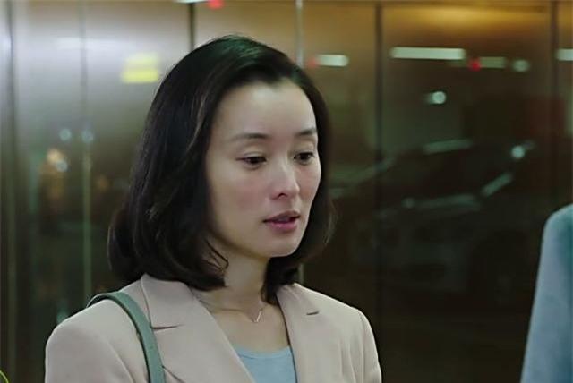 Những 'em gái trà xanh' bên ngoài ngây thơ bên trong thủ đoạn của màn ảnh Hoa ngữ - Ảnh 1