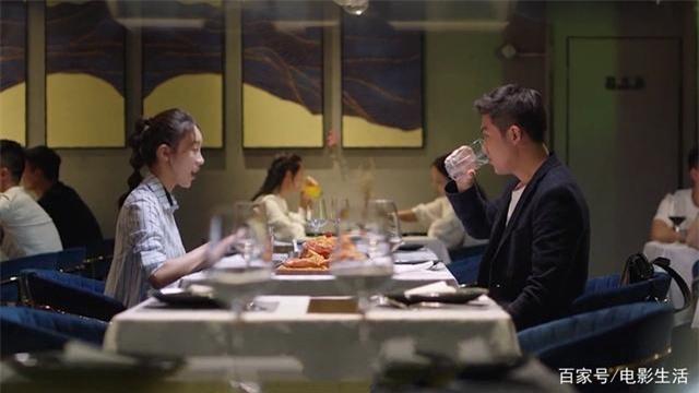 Những 'em gái trà xanh' bên ngoài ngây thơ bên trong thủ đoạn của màn ảnh Hoa ngữ - Ảnh 12