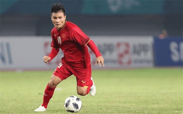 Quang Hải được tạp chí World Soccer vinh danh, lọt top 500 thế giới - Ảnh 3.