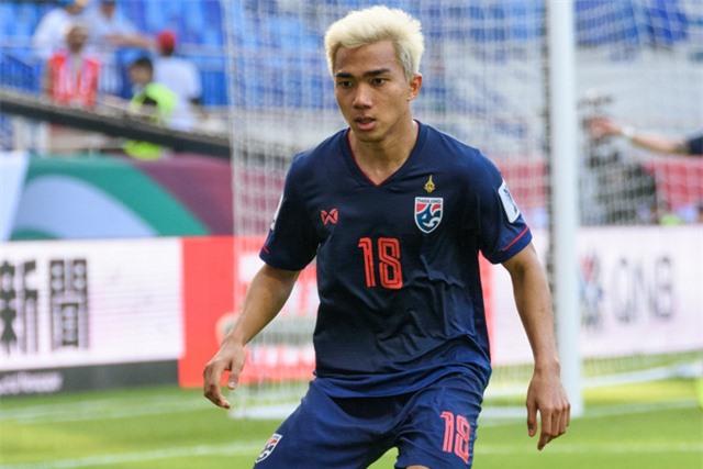 Quang Hải được tạp chí World Soccer vinh danh, lọt top 500 thế giới - Ảnh 4.