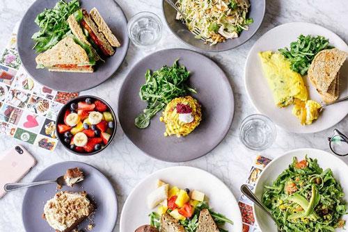 Buổi tối nên ăn gì để vừa giảm cân vừa đảm bảo sức khỏe?