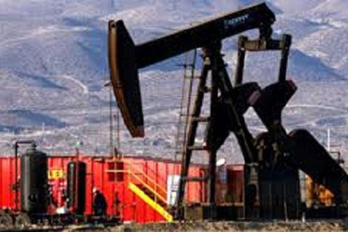 """Giá xăng, dầu (10/8): Tiếp tục """"đi xuống"""""""