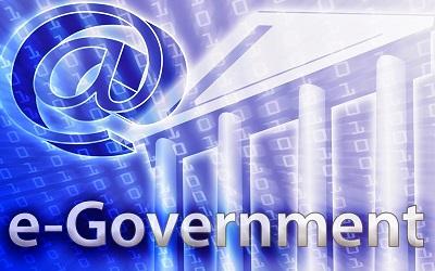 Sớm ban hành Chiến lược phát triển Chính phủ số giai đoạn 2021 - 2025