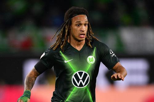 8. Kevin Mbabu (Wolfsburg mua từ Young Boys, 9,20 triệu euro).
