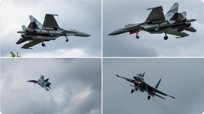 Ai Cap nhan lo tiem kich Su-35 dau tien: Gia dat hon ca F-35 My-Hinh-9