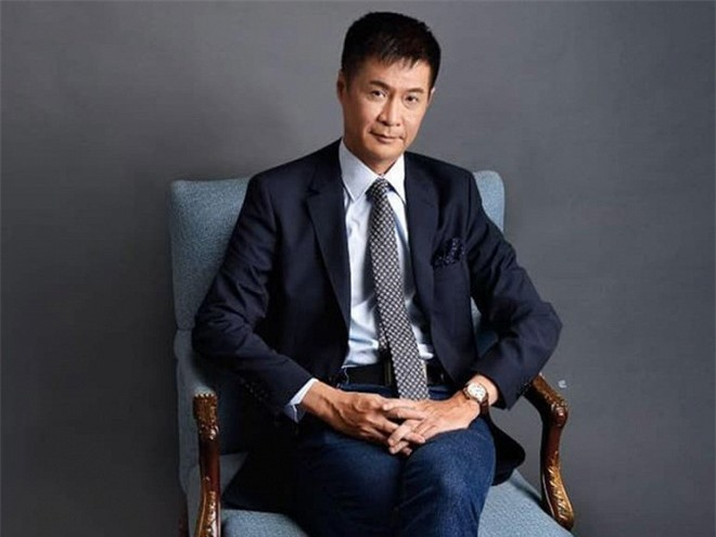 Đạo diễn Lê Hoàng viết về 'tuesday': 'Lên án người thứ ba cũng tốt thôi nhưng đừng mạt sát kẻo có khi hối hận'. 0