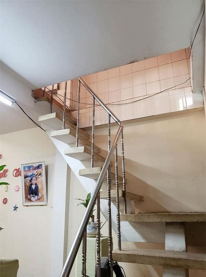 cải tạo nhà ở Tiền Giang 0