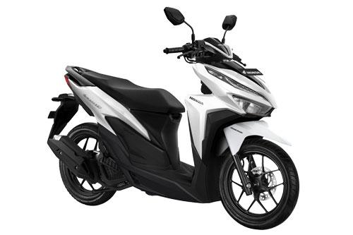 Honda Vario 125 2020.