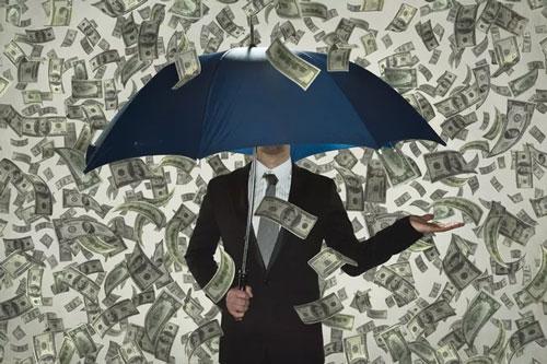 Những người giàu nhất thế giới mất bao lâu để trở thành tỷ phú?