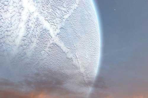 Đột phá mới trong hành trình săn tìm sự sống ngoài Trái Đất?