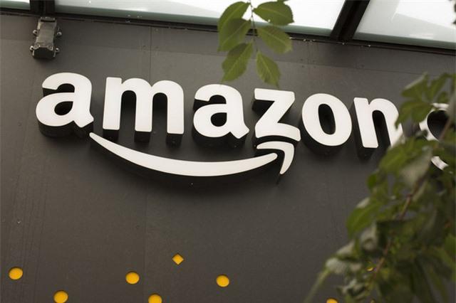 Amazon nuốt chửng các cửa hàng bách hóa sập tiệm - Ảnh 2.