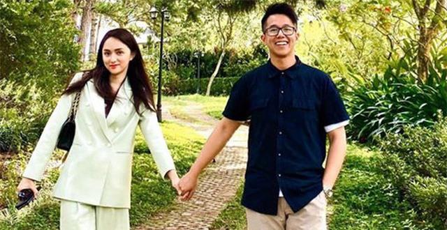 Hương Giang vướng scandal tình ái vì CEO Matt Liu, Hari Won - Thúy Ngân - Lan Ngọc đồng loạt có động thái này - Ảnh 2.