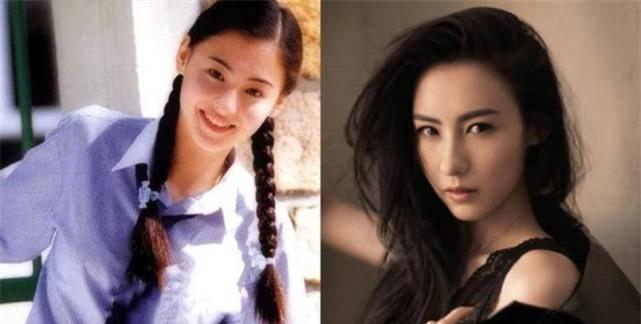 Mỹ nhân Hoa ngữ tuổi 18: Lưu Diệc Phi đẹp đỉnh cao, Triệu Lệ Dĩnh 'còn phèn' - Ảnh 6