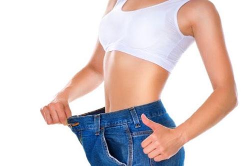 15 cách đơn giản để giảm cân trong 2 tuần