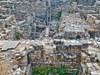 Thêm bằng chứng Trái Đất sắp đảo ngược, lộ ra trong thành phố cổ 2.600 tuổi