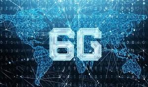 Hàn Quốc dự kiến sẽ triển khai mạng viễn thông 6G vào năm 2026