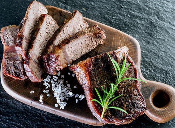 9 món ăn mà nhân viên nhà hàng khuyên bạn tuyệt đối không gọi, cái thứ 4 sẽ khiến bạn sốc - Ảnh 3.