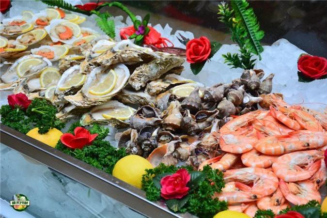 Ăn sai cách 5 loại thực phẩm quen thuộc này có ngày ngộ độc - 2