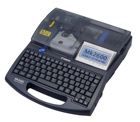 Mk 2600