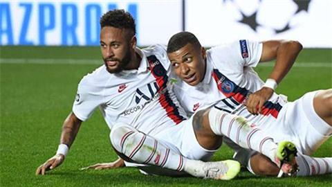 Mbappe và Neymar sẽ không bao giờ rời PSG