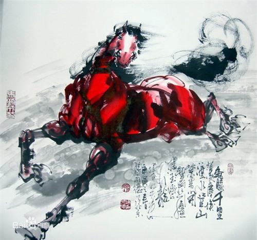 Ngua-Xich-Tho-5203-1388049565