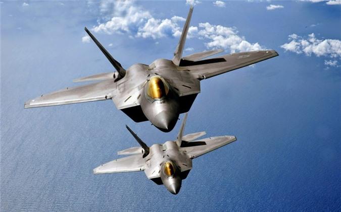 Vu khi phong than loi hai cua phi cong F-22 My-Hinh-7