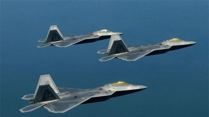 Vu khi phong than loi hai cua phi cong F-22 My-Hinh-8