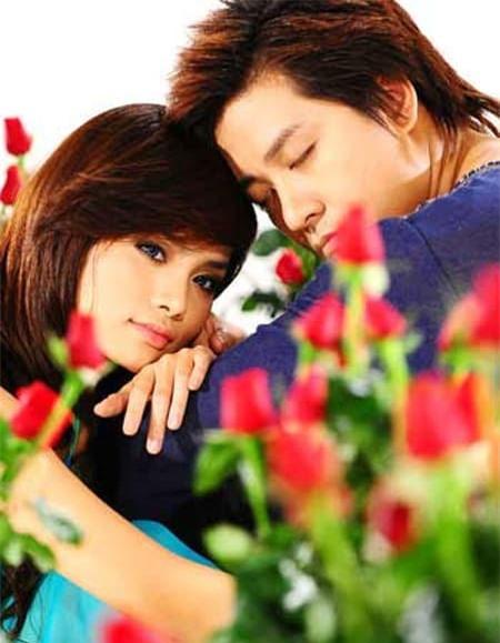 nhung-scandal-gay-rung-dong-cua-tuan-hung-ngoisaovn-w450-h579 4