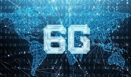 Hàn Quốc dự kiến sẽ triển khai mạng viễn thông 6G vào năm 2026.