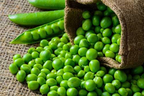 Những thực phẩm càng nấu chín kỹ càng giàu dinh dưỡng tốt cho sức khỏe, nhất là loại thứ 2
