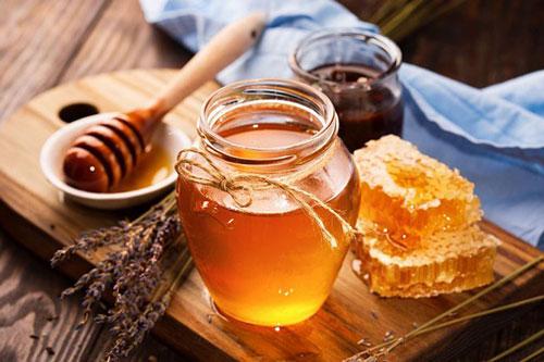 Những thực phẩm được mệnh danh là 'thần dược' của phổi, ăn vào phổi tự thải độc lại không ảnh hưởng tới sức khỏe