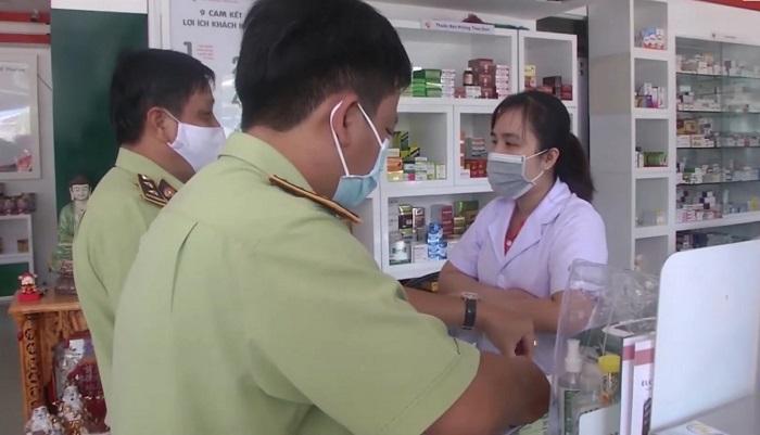 Đà Nẵng: Tình hình giá cả ổn định, không có trường hợp găm hàng, tăng giá bất hợp lý
