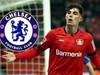 CHUYỂN NHƯỢNG Chelsea: Leverkusen ra giá bán Havertz cho 'The Blues'