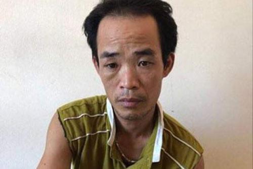 Quảng Ninh: Đâm 2 người bị thương rồi cố thủ trong nhà