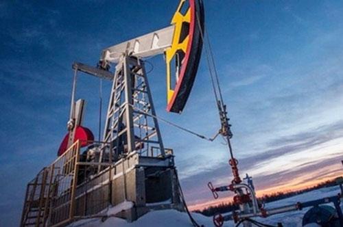 """Giá xăng, dầu (14/8): Tiếp tục """"đi xuống"""""""