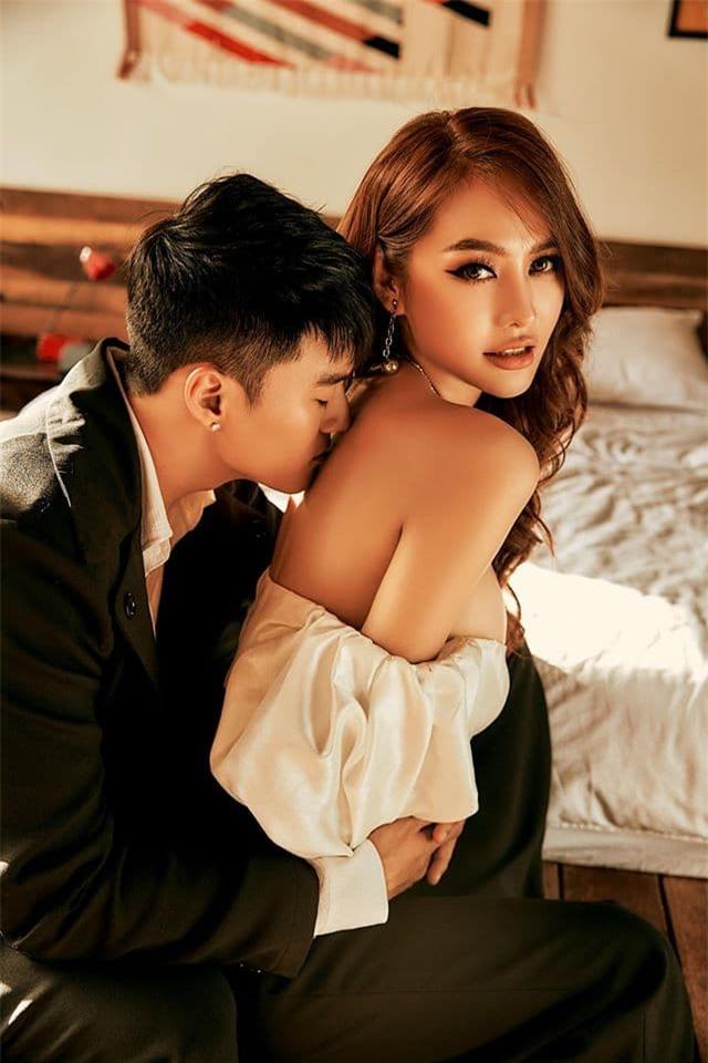 Linh Chi 0
